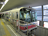 20111002001