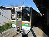20161218062